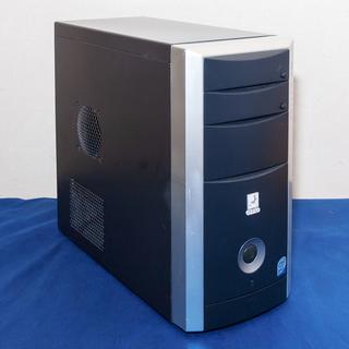 ライトゲーミングPC  マイクラ AVA 等 Windows10pro