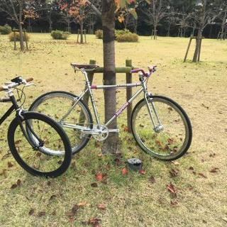 SE BIKES DRAFT LITE 2017 ピストバイク