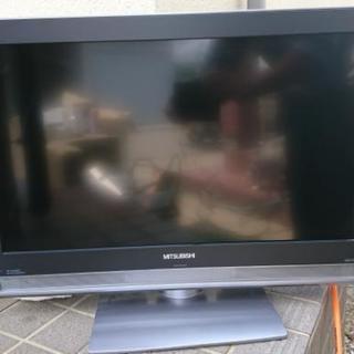 MITSUBISHI Lcd-26mx30 26型液晶テレビ 2...