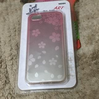 ★おまとめ割引★iPhone5・5s・SE用ケース
