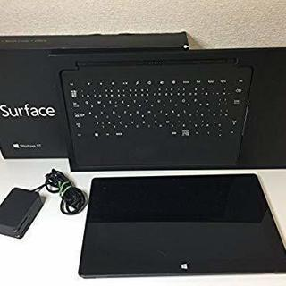 格安出品!Surface Microsoftoffice搭載 Wi...