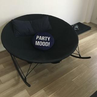 IKEA PS 2017 ロッキングチェア