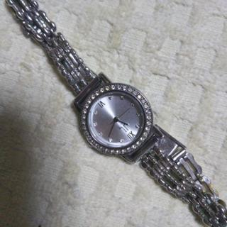 LANCETTI A1967 腕時計