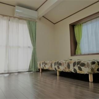【女性限定】(限定3部屋)♪立川のシェアハウス<31,800円~>...
