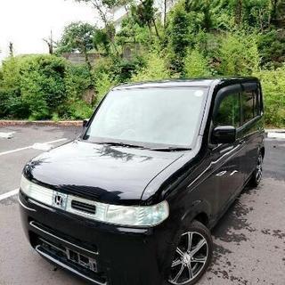 売約済‼️コミ価格158000円❗安心の車検整備渡し❗