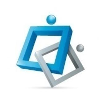 携帯基地局建設工程管理業務