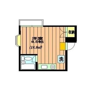 ☆初期費用0円☆さらに8月分までお家賃が無料!!秩父鉄道「上熊谷」...