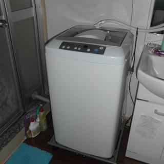 中古洗濯機 売り買い交換