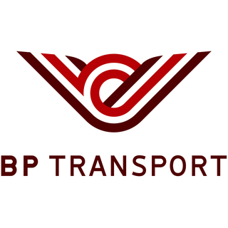Thumb bp transport logo