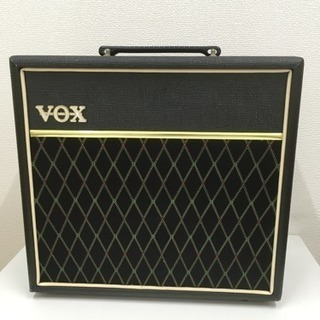 VOX 22W ギターアンプ Pathfinder  NO915...