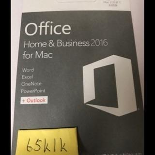 新品カードタイプ Office Home&Business 20...