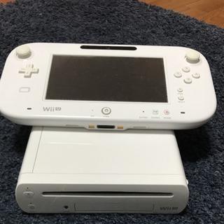 Wii U  +マリオカート8 +スプラトゥーン + Wiiリコ...