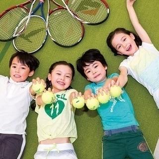 アクトス初のテニス専門クラブ「テニスクラブアクトス芥見」 …