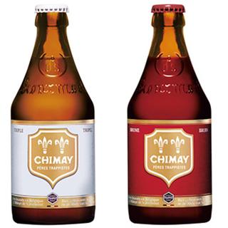 7月8日(日) 独身限定 世界のビール会@渋谷【30代40代限定】