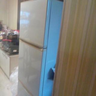 無料 サンヨー 冷蔵庫