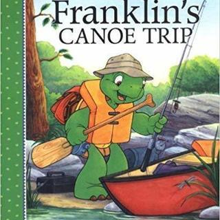 子供の洋書21冊