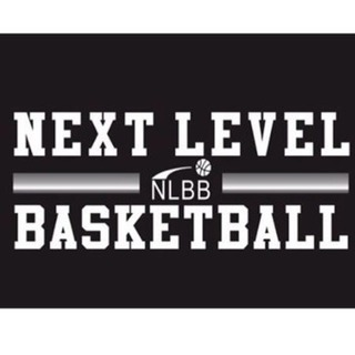 上尾市で活動している小学生向けバスケットボールスクールです。