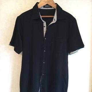 【値下げしました!】BOYCOTT ポロシャツ【未使用】