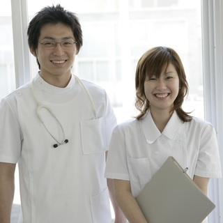 ★看護助手セミナー【無料】★医療介護業界未経験の方 大歓迎!!!