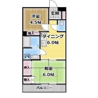 【初期費用0円】☆今なら最大2ヶ月分お家賃無料!!☆東海道本線「沼...