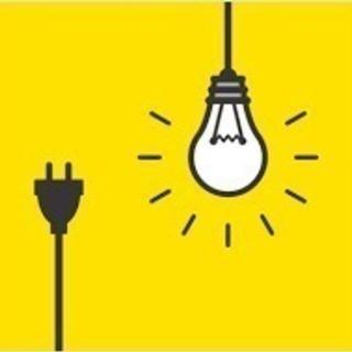 新電力でコスト削減 今の電力会社から新電力に切り替えるだけでコスト削減