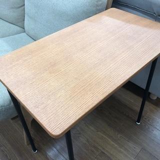 UNICO カウンターテーブル