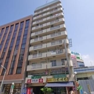 浜松町、大門駅徒歩6分! ダイニングバー居抜き物件! 3年前に改装...