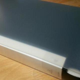 【 終了 】ELECOM  CD/DVDケース  新品未使用品