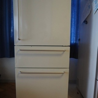 無印良品 冷蔵庫 M-R25B