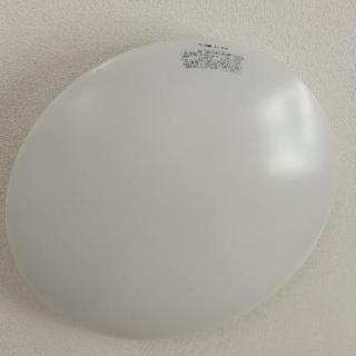 LED照明器具 HH-LC567AR シーリングライト