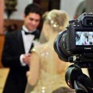 ■急募ブライダル写真カメラマン