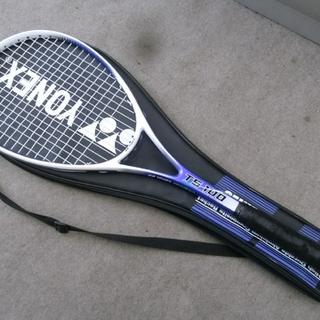 札幌市 ヨネックス/YONEX 軟式テニス ソフトテニス ラケッ...