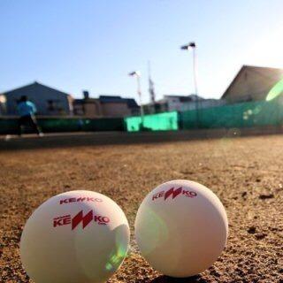 宗像市ソフトテニスサークル