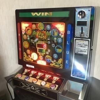 JP ジャックポット winningshotDX Ver.2