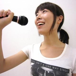Astar Vocal School 広島 市内 南区 宇品 ア...