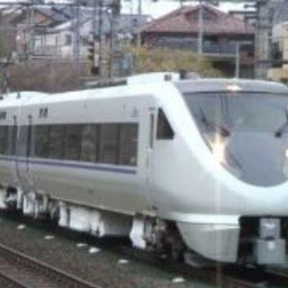鉄道運転シュミレーター 上野東京ライン スーパービュー踊り子