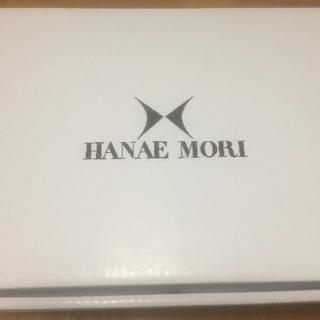 レンジ容器  MORI  HANAE
