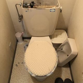 京都府亀岡市/水道水漏れ・排水管つまりの緊急修理。水道トラブル解...