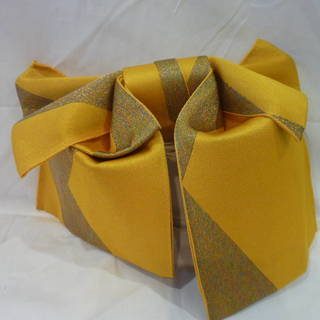 ■495■さが美 天花星 和装 帯 浴衣 仕立て帯 和服 着物 ...