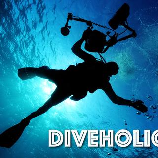 ダイビングサークル 『DIVEHOLIC』 がっつりダイバーの入部...
