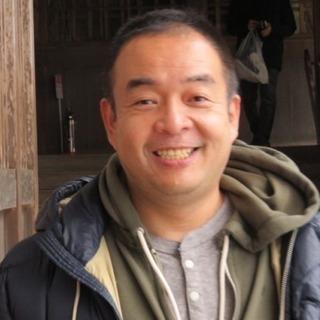 経営本部部署責任者候補募集(東京1名大阪1名) - 専門職