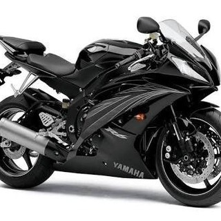 250CC MT バイク買います