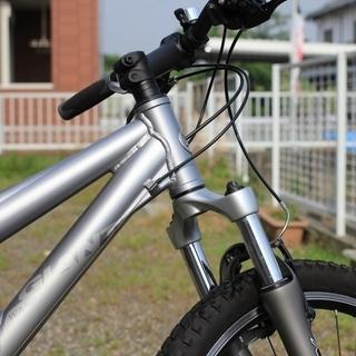 GIANT WARP  420 Sサイズ 美品 走行小 です。 − 熊本県