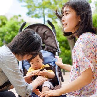 ママ向けマンツーマン英会話 60分2500円【海浜幕張エリア】 - 千葉市