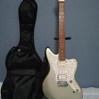 ギター フェルナンデス