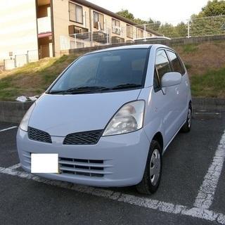 H18 日産 モコ タイミングチェーン キーレス CD ETC ...