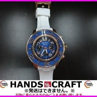 エンジェルクローバー 腕時計 SC47