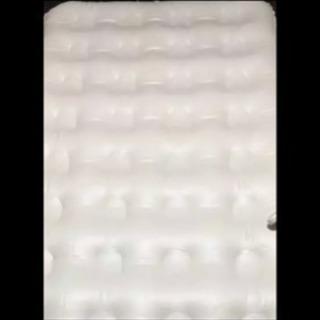 【美品】エアーベッド   aero bed CT–AR–111SI