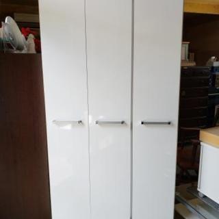 キッチン収納棚・整理棚