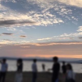 郡山で遊び隊!!7月イベント!!